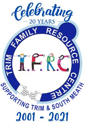 Trim Family Resource Centre