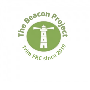 Trim FRC Beacon Project (2)